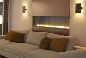 Trending 5 Wall Lights for the Living Room in India
