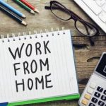 Work from Home Opportunities 8 Ways to Earn Money in India